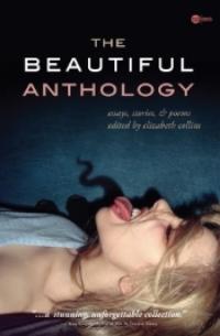 Beautiful Anthology-cover2.jpg
