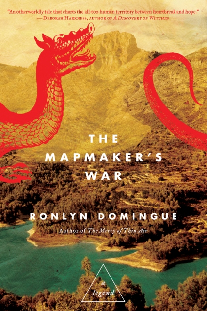 FINAL The Mapmaker's War  low res hard cover.jpg
