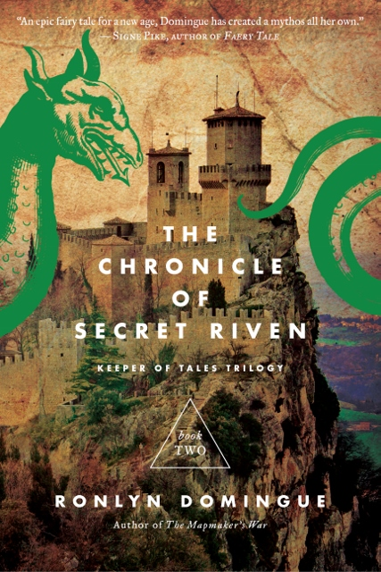 FINAL The Chronicle of Secret Riven low res hard cover.jpg