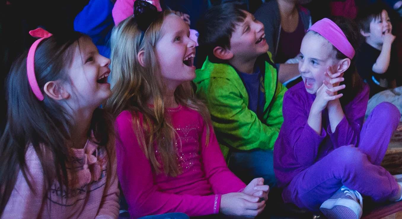 kids laughing 2.jpg