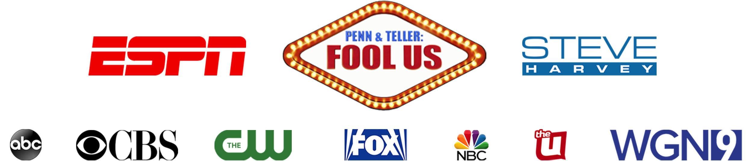 as seen on tv logos 2.jpg
