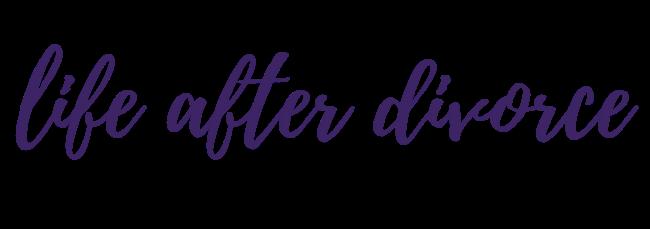 dating after divorce | life after divorce