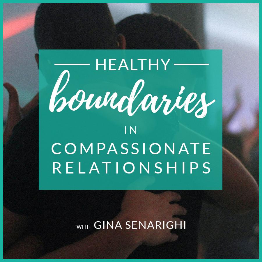 CTA_Healthy-Boundaries-GS.jpg