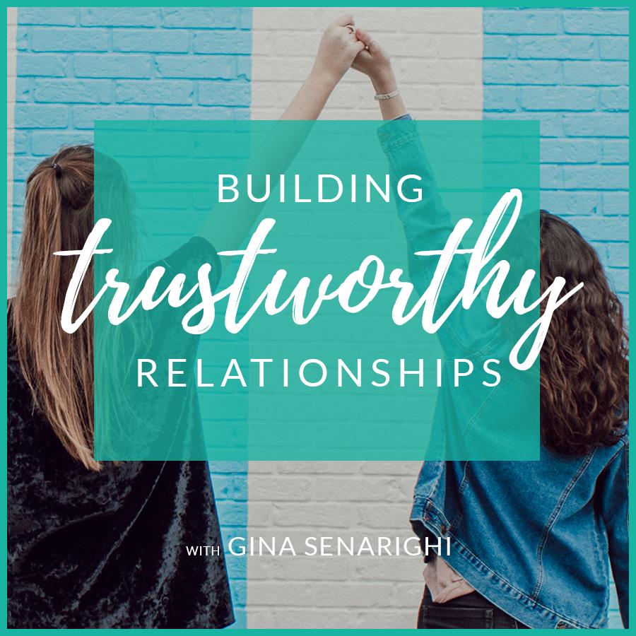 CTA_Trustworthy-Relationships-GS.jpg