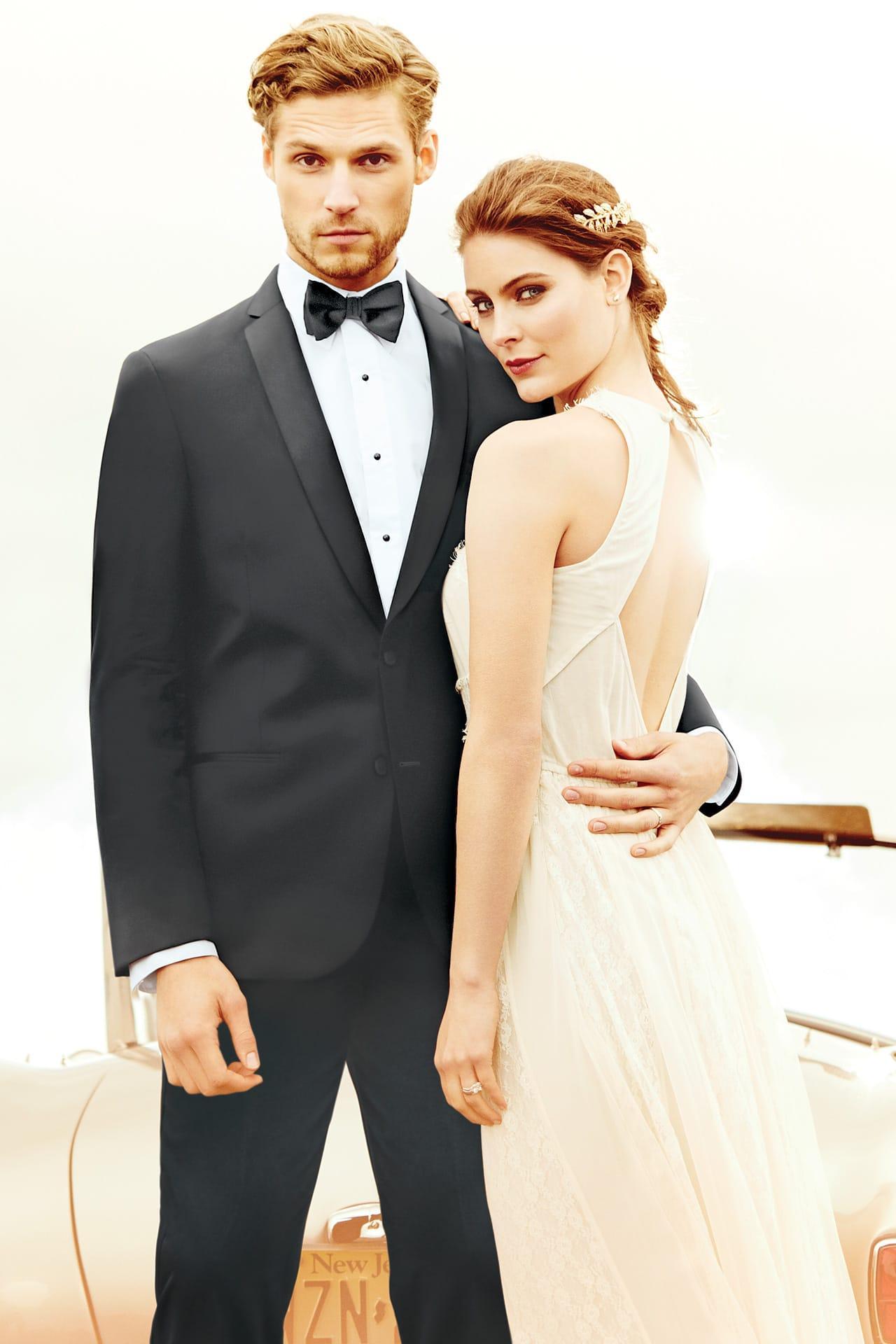 wedding-tuxedo-black-michael-kors-berkeley-990-1.jpg