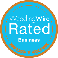 WeddingWire-Rated-Bronze-Business.png