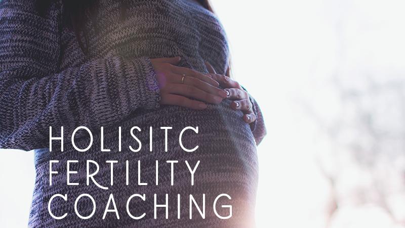 fertility (2).png