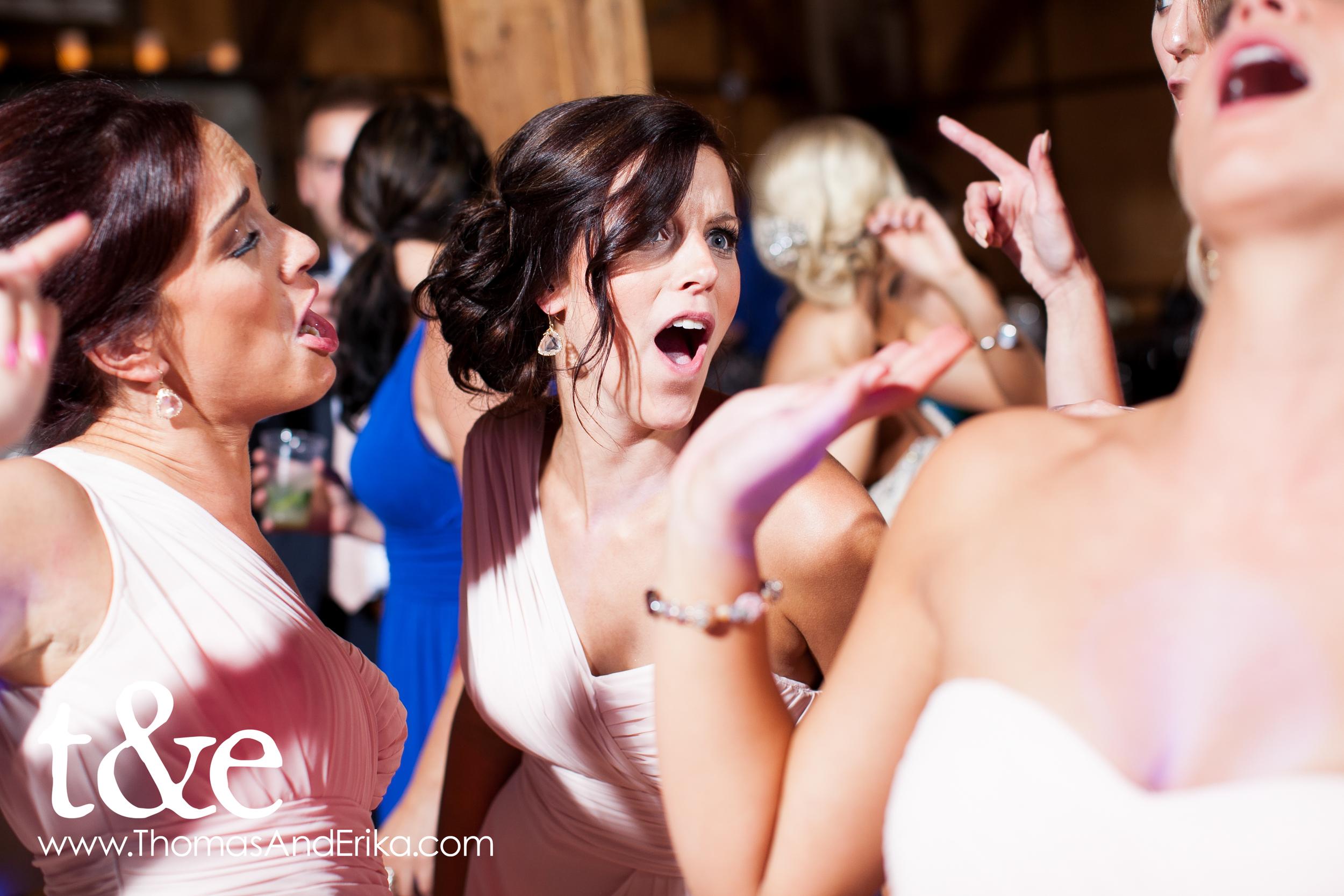 wedding-10133.jpg