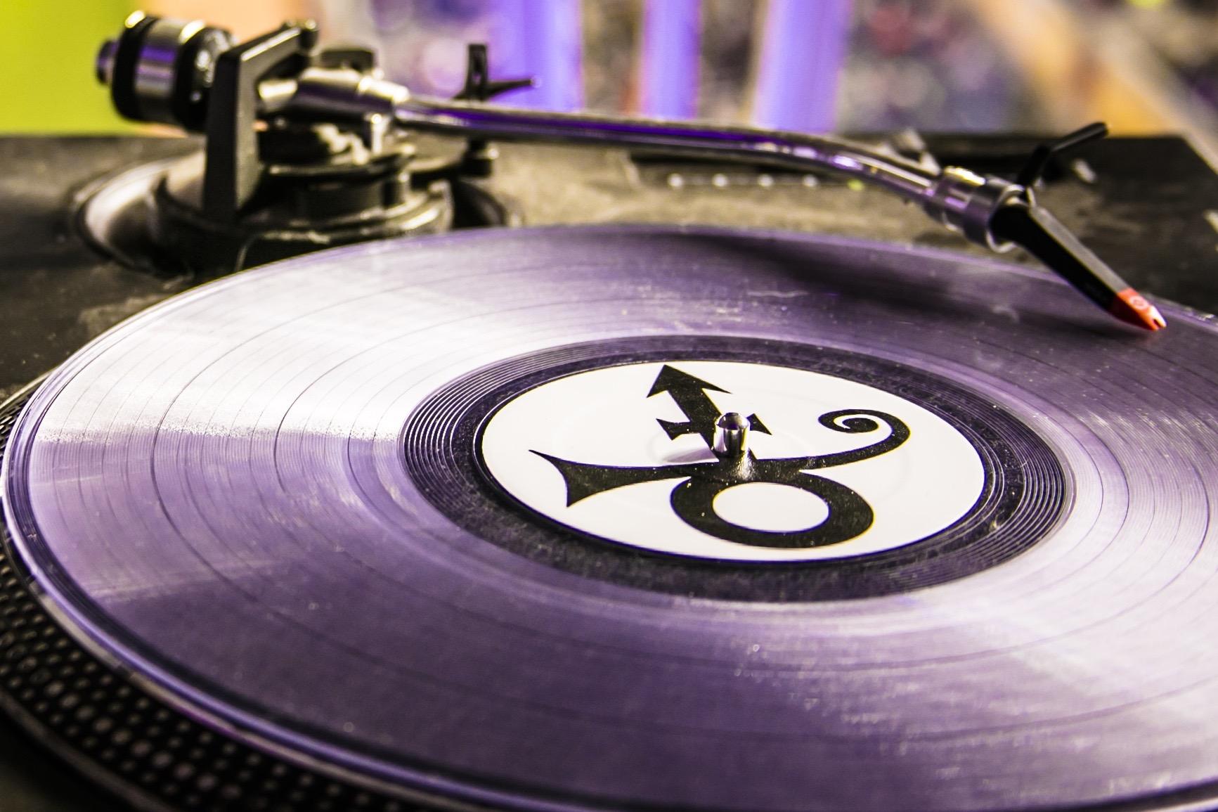 Shot of Prince Vinyl.jpg