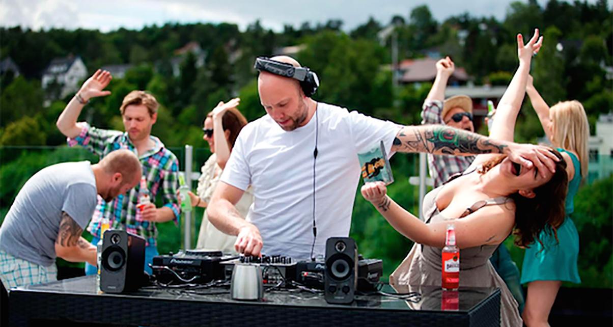 DJ FUNNY.jpg