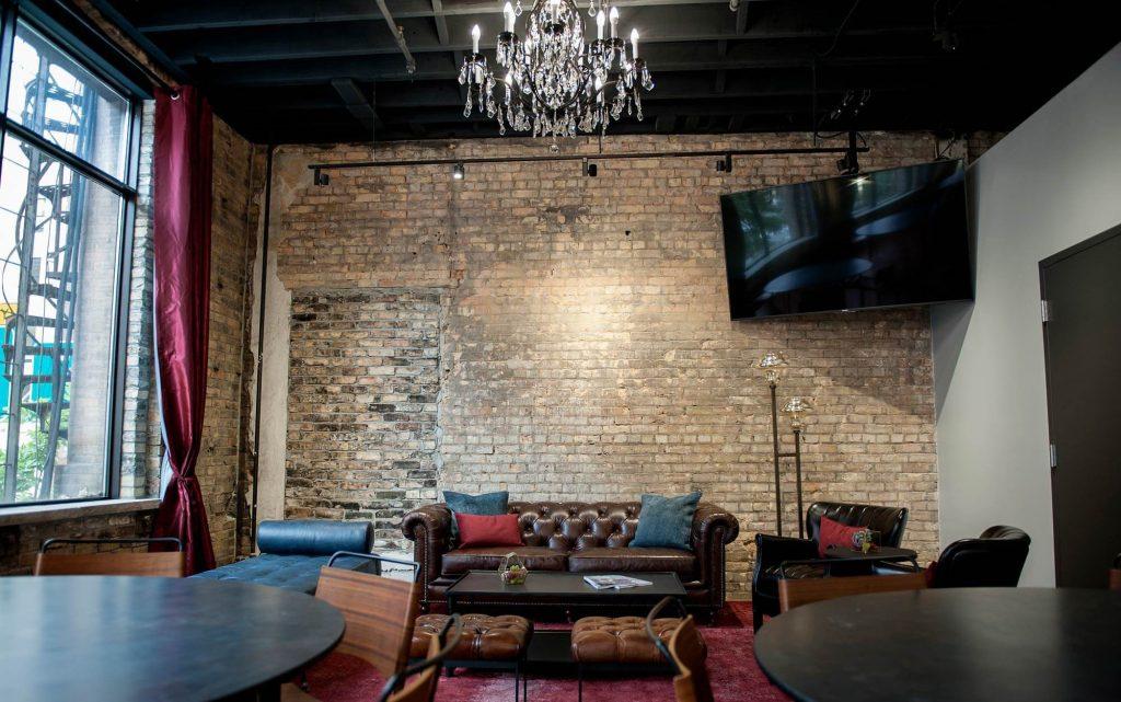 lounge. watson.jpg