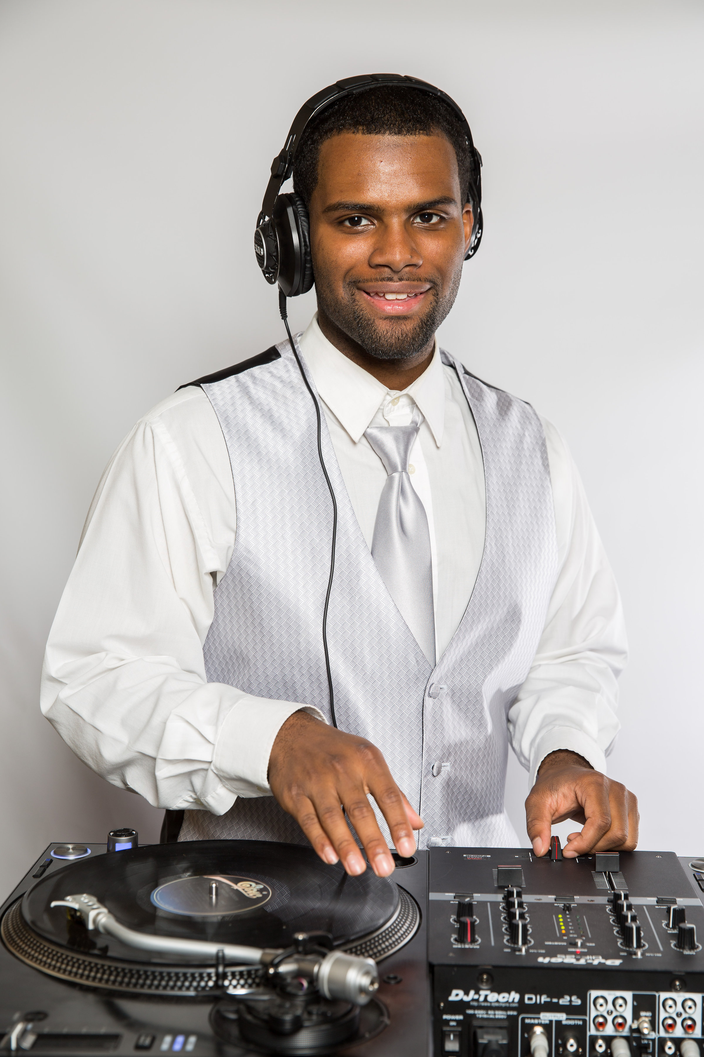 DJ Exec Headshot 01.jpg