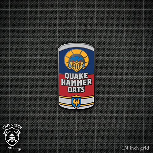 Pin_Cereal_QuakehammerOats.jpg