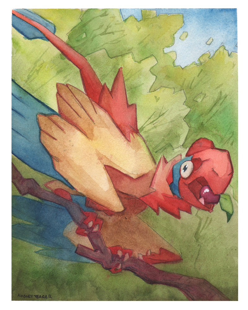 archenwatercolorpainted.png