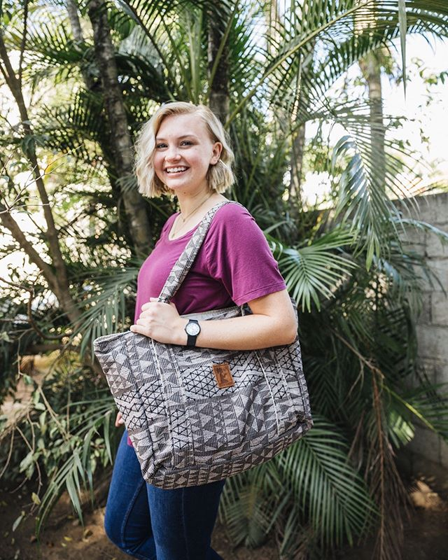 You have until the end of today to use code JULY04 for 15% off your purchase from us! Wishing you all a great end to the holiday weekend and a wonderful kick off to your week tomorrow ✨ . . . . . . . . . #purchasewithpurpose #empoweringwomen #rescuinggirls #globalgoods #madeformore #alwaysmore #dareformore #giftswithpurpose #ethicallymade #ethicalfashion #changemaker #sustainablefashion #fashionwithpurpose #fashionwithapurpose #artisans #artisangoods #storybrand #forthesakeofgirls #giveback #summervacation #schoolsout #schoolisout #newhopegirls #justice #mission #internationaljustice