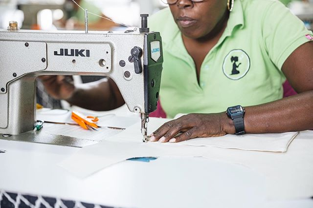 Sometimes our machines feel like our best friends 🥰 . . . . . . . . #purchasewithpurpose #empoweringwomen #rescuinggirls #globalgoods #madeformore #alwaysmore #dareformore #giftswithpurpose #ethicallymade #ethicalfashion #changemaker #sustainablefashion #fashionwithpurpose #fashionwithapurpose #artisans #artisangoods #storybrand #forthesakeofgirls #giveback #summervacation #schoolsout #schoolisout #newhopegirls #justice #mission #internationaljustice