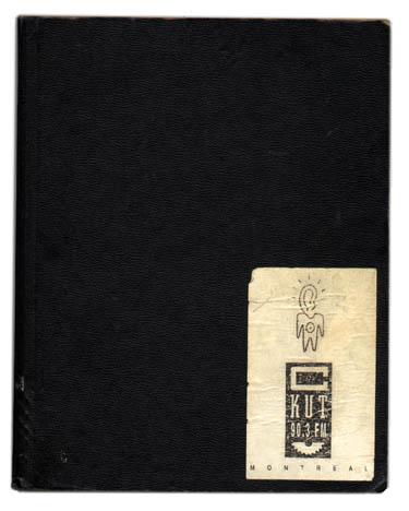 book005_cover.jpg