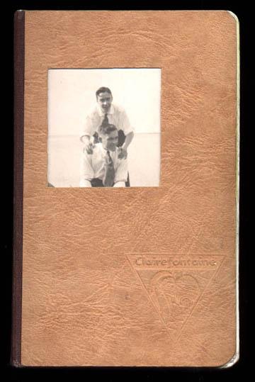 book014_cover.jpg