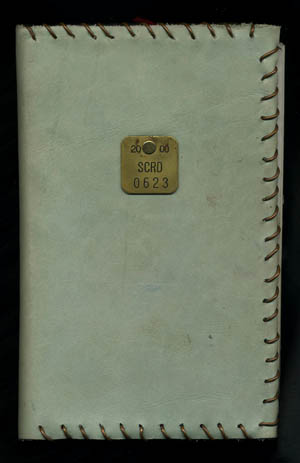 book017_cover.jpg