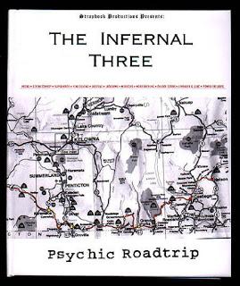 book021_cover.jpg