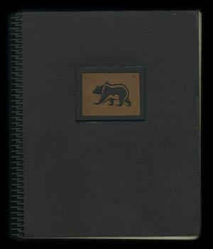 book023_cover.jpg