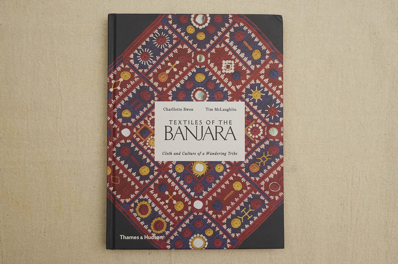 banjara_pages_01.jpg