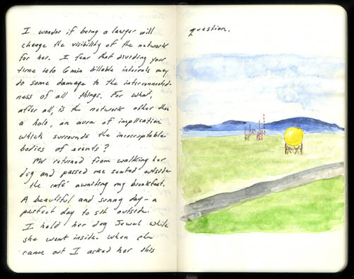 book026_page3.jpg