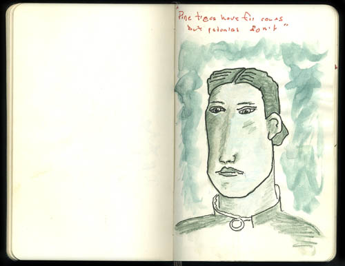 book026_page9.jpg