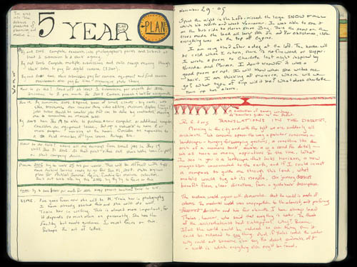 book028_page6.jpg