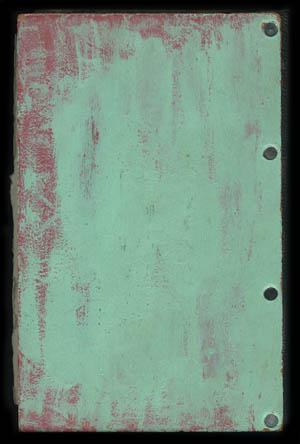 book029_backcover.jpg