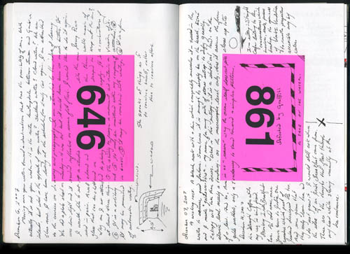 book030_page8.jpg