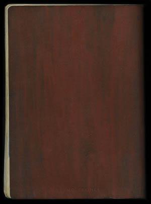 book031_backcover.jpg