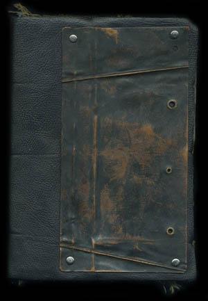 book032_cover.jpg