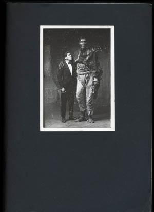 book042_cover.jpg