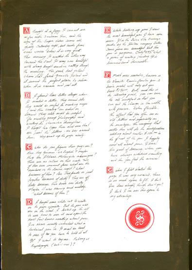 book053_04.jpg