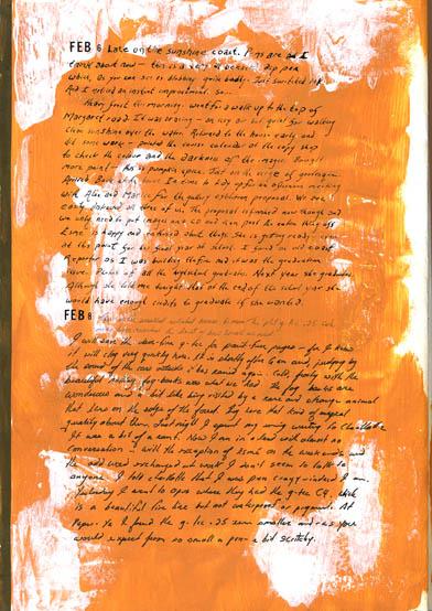 book053_06.jpg