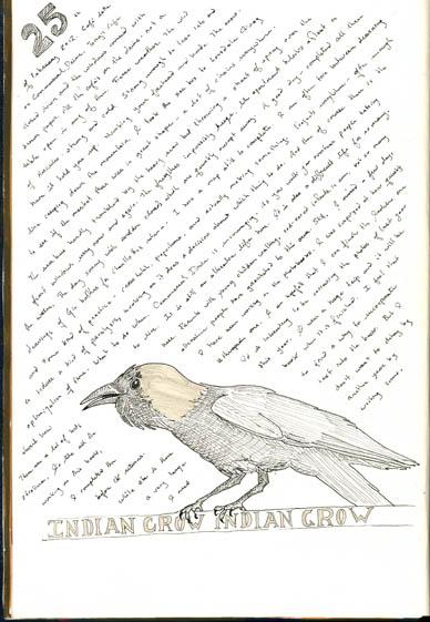book053_10.jpg