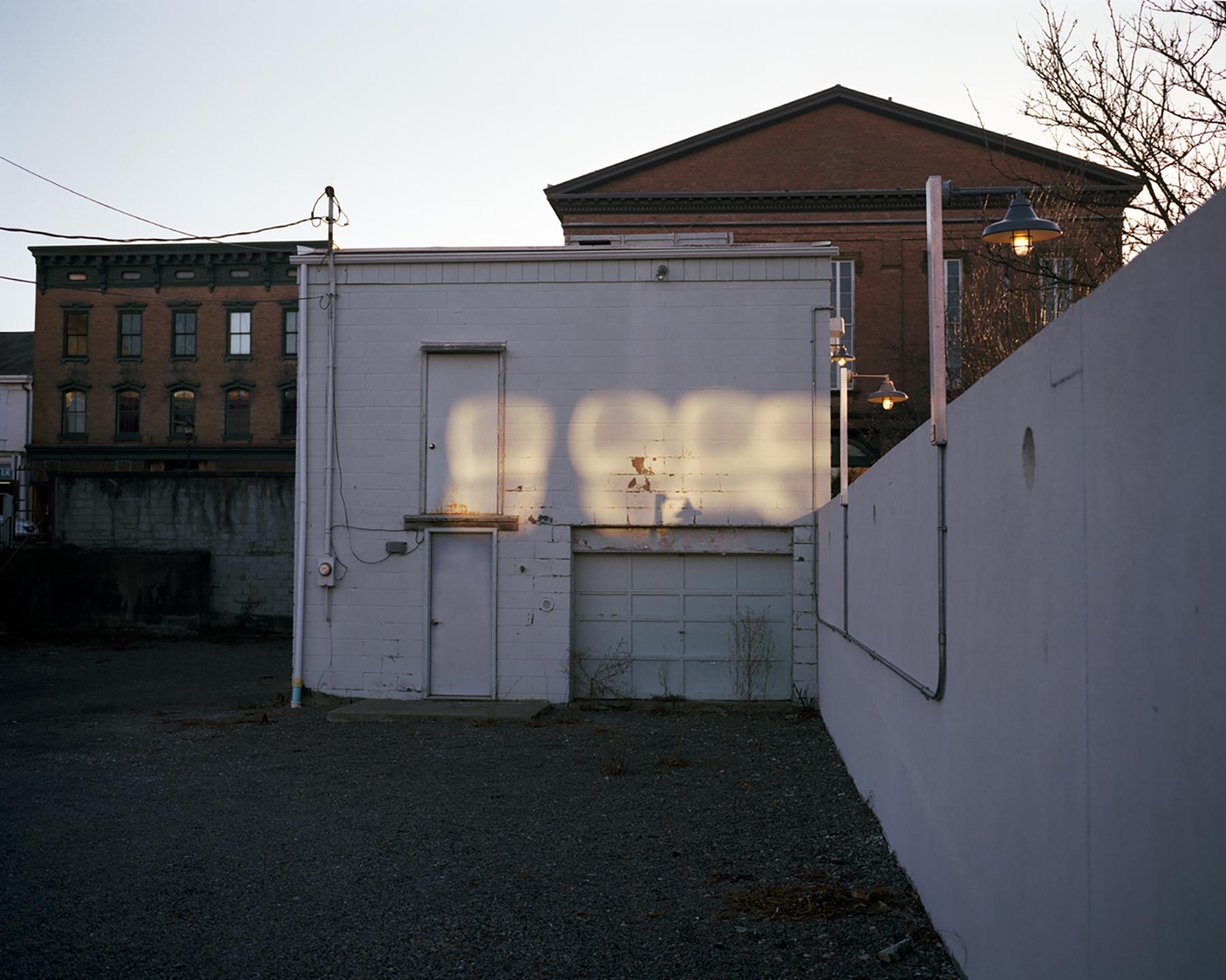 Prison.VFWGlares.Small.jpg