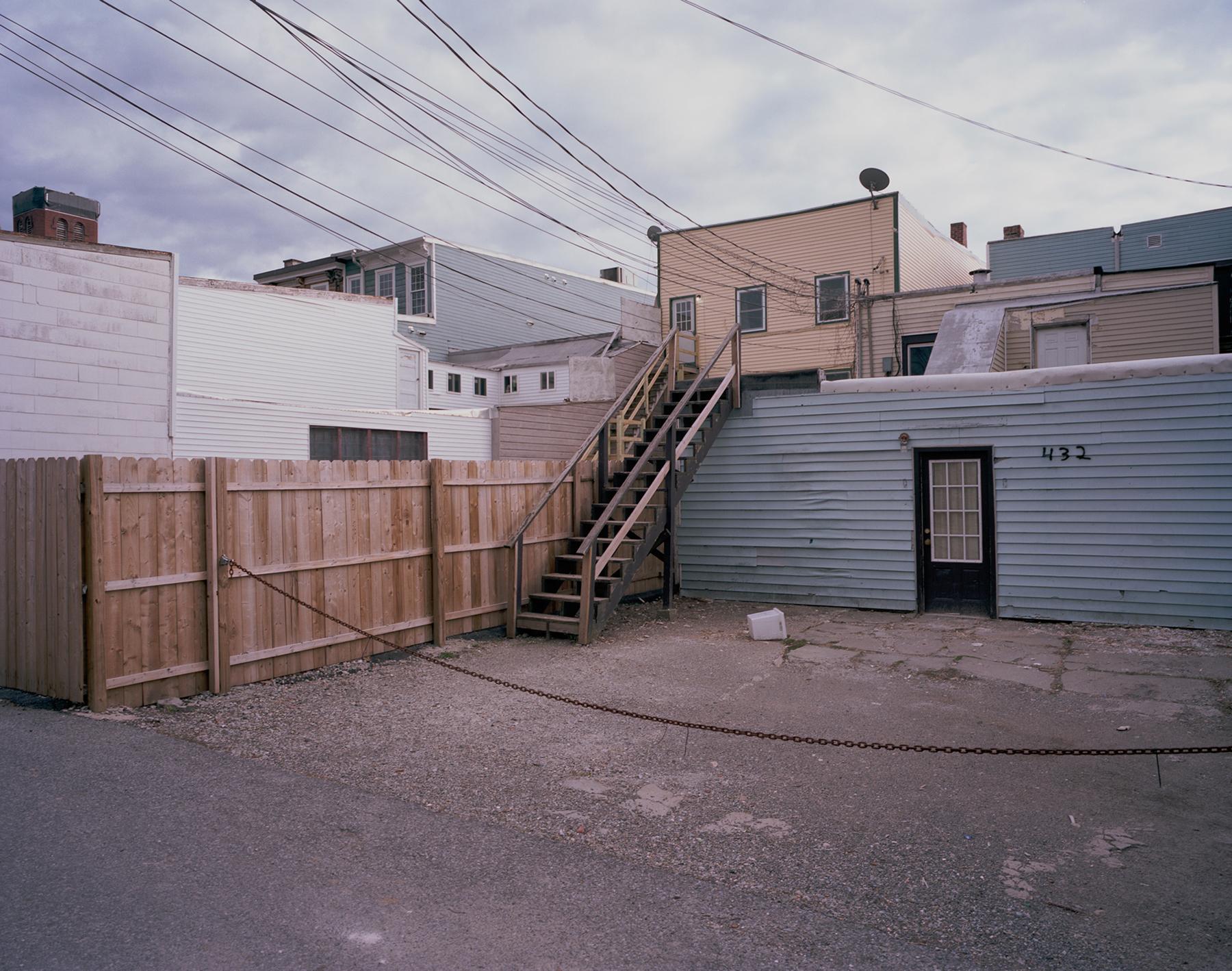 Prison432StairsGreatSmall.jpg