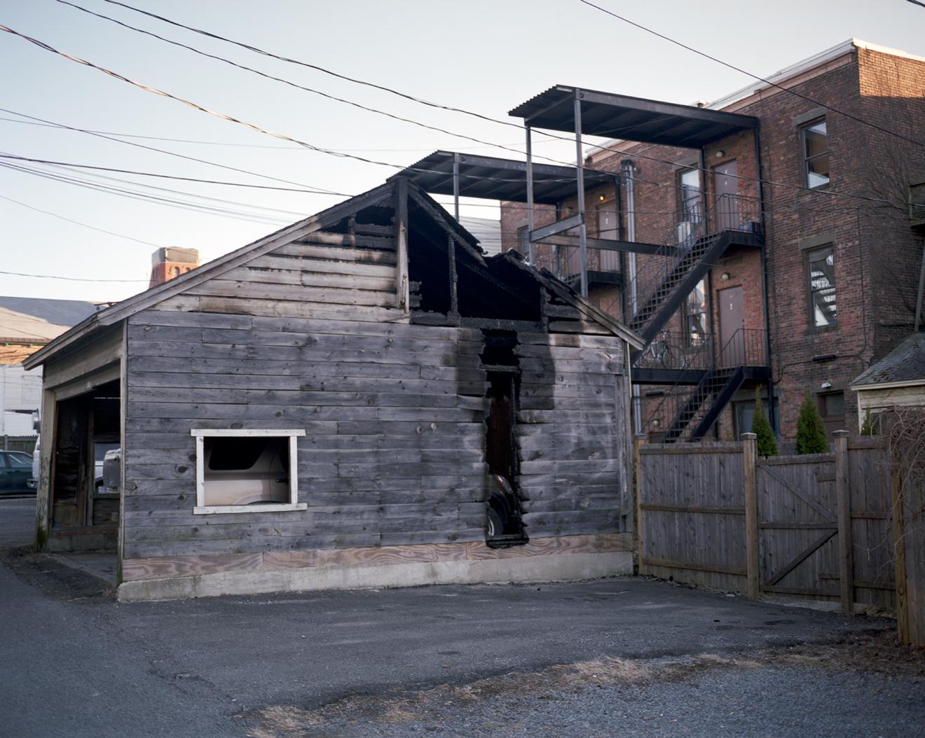 PrisonAlley.BurntGarageSmall.jpg