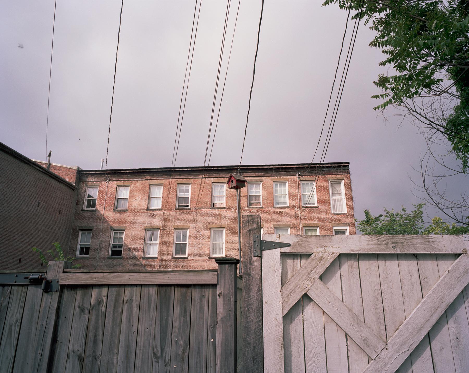 PrisonLittleBirdHouseGoodSmall.jpg