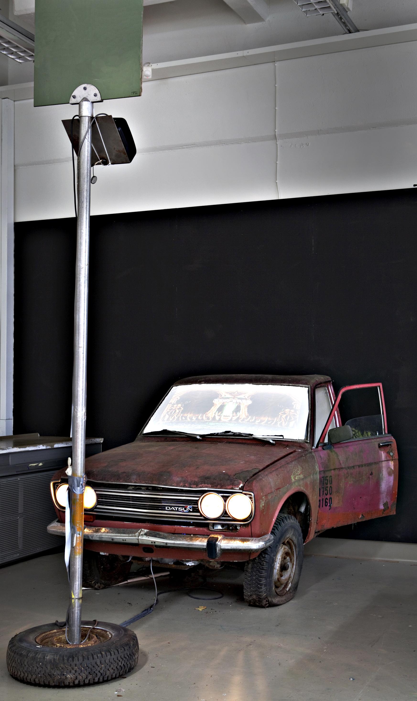 Auto1,1.jpg