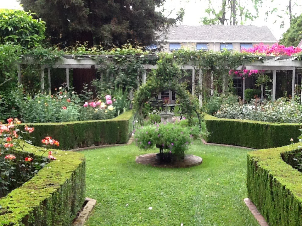 Conlan Garden 1.jpg
