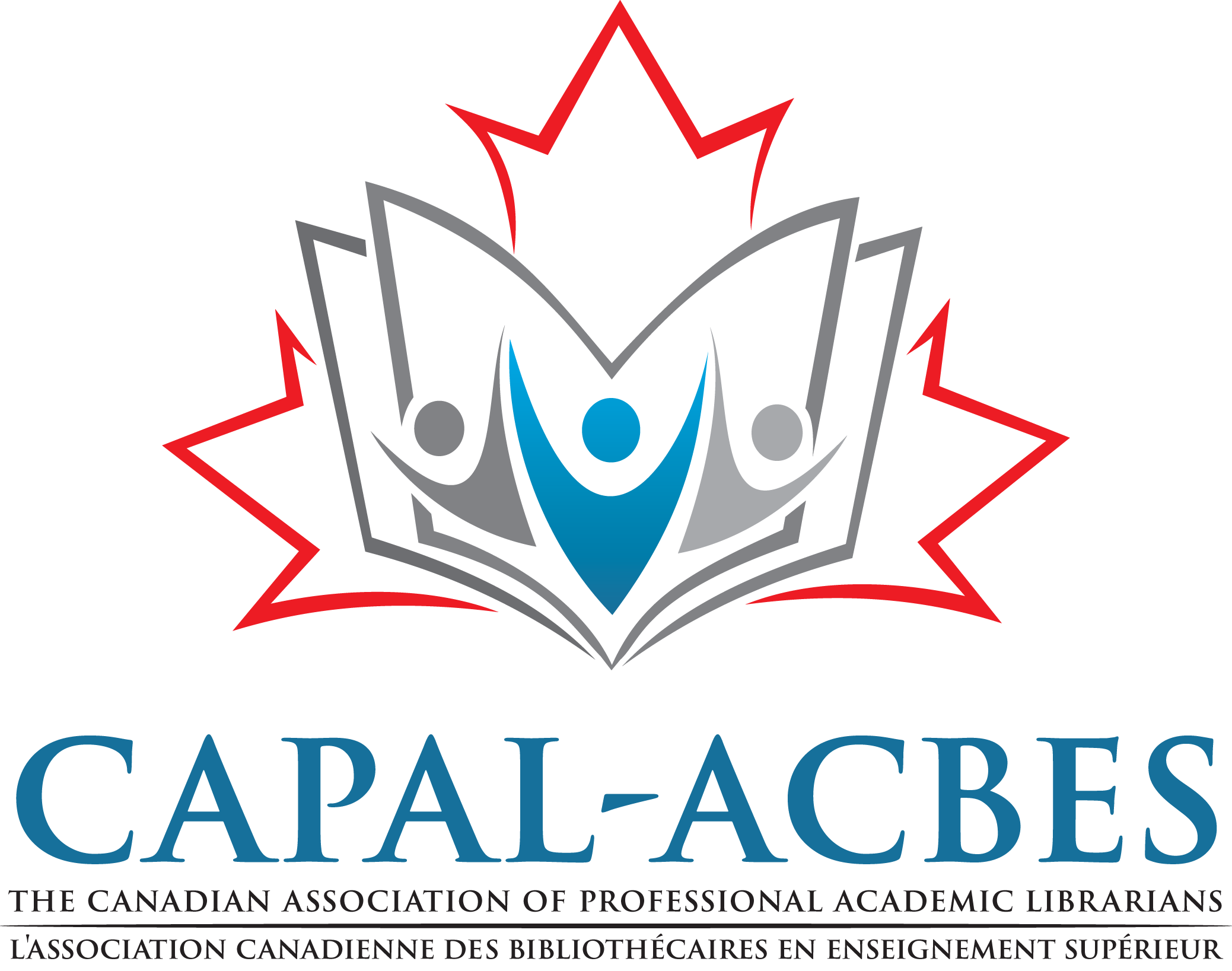 capal_logo_with_text-2019.png