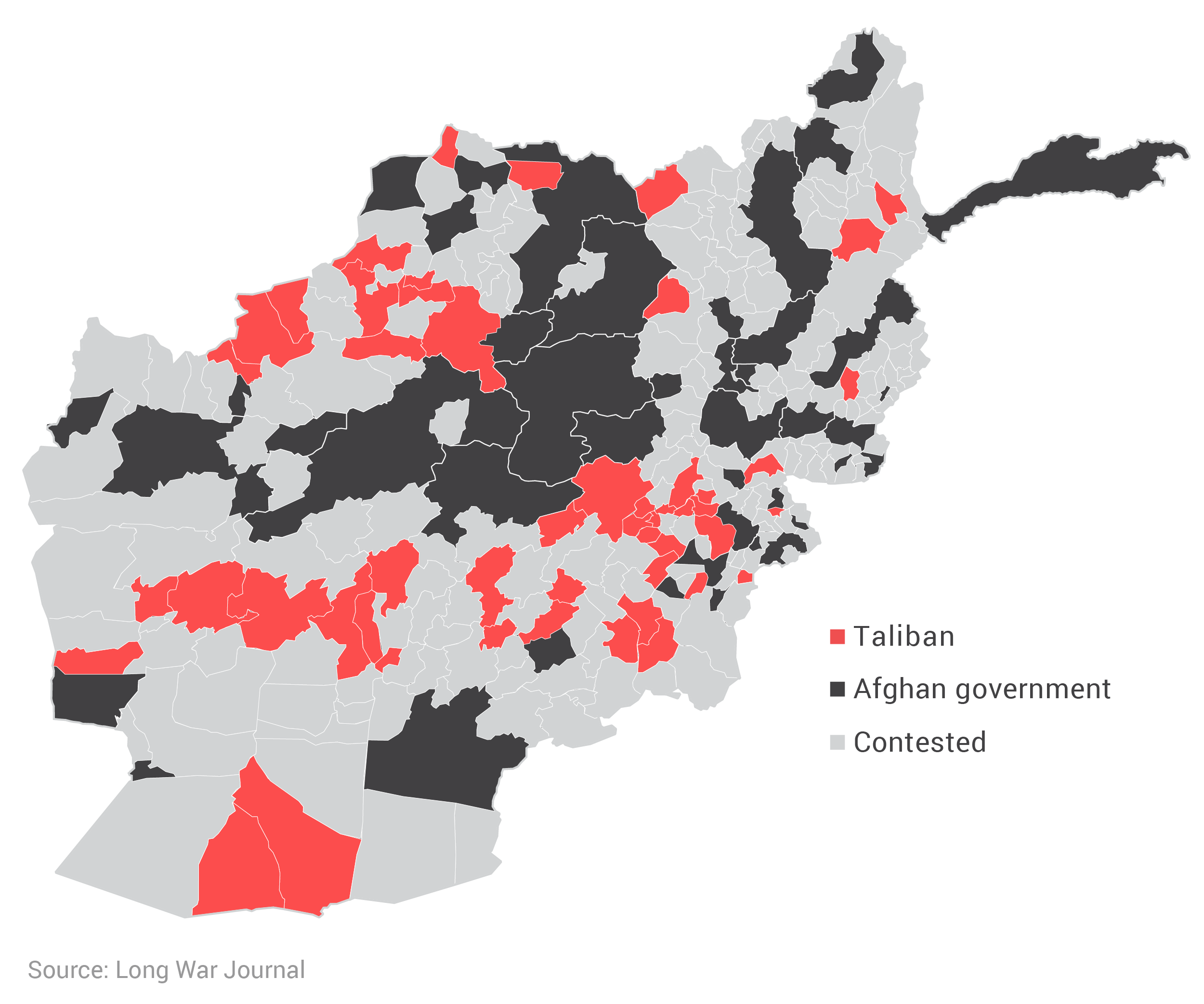 Afghanistan territorial control by province.png