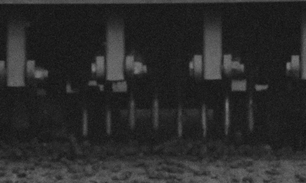 166film_05.jpeg
