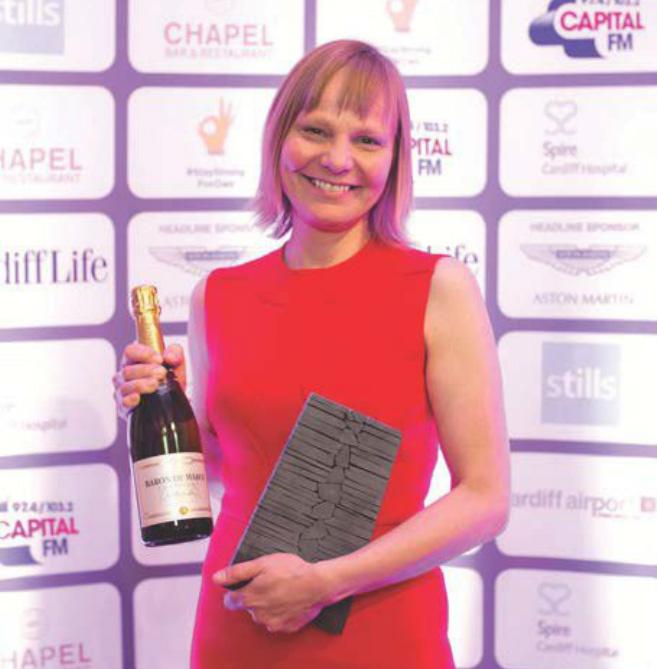 Cardiff-Life-Award-Betina.jpg