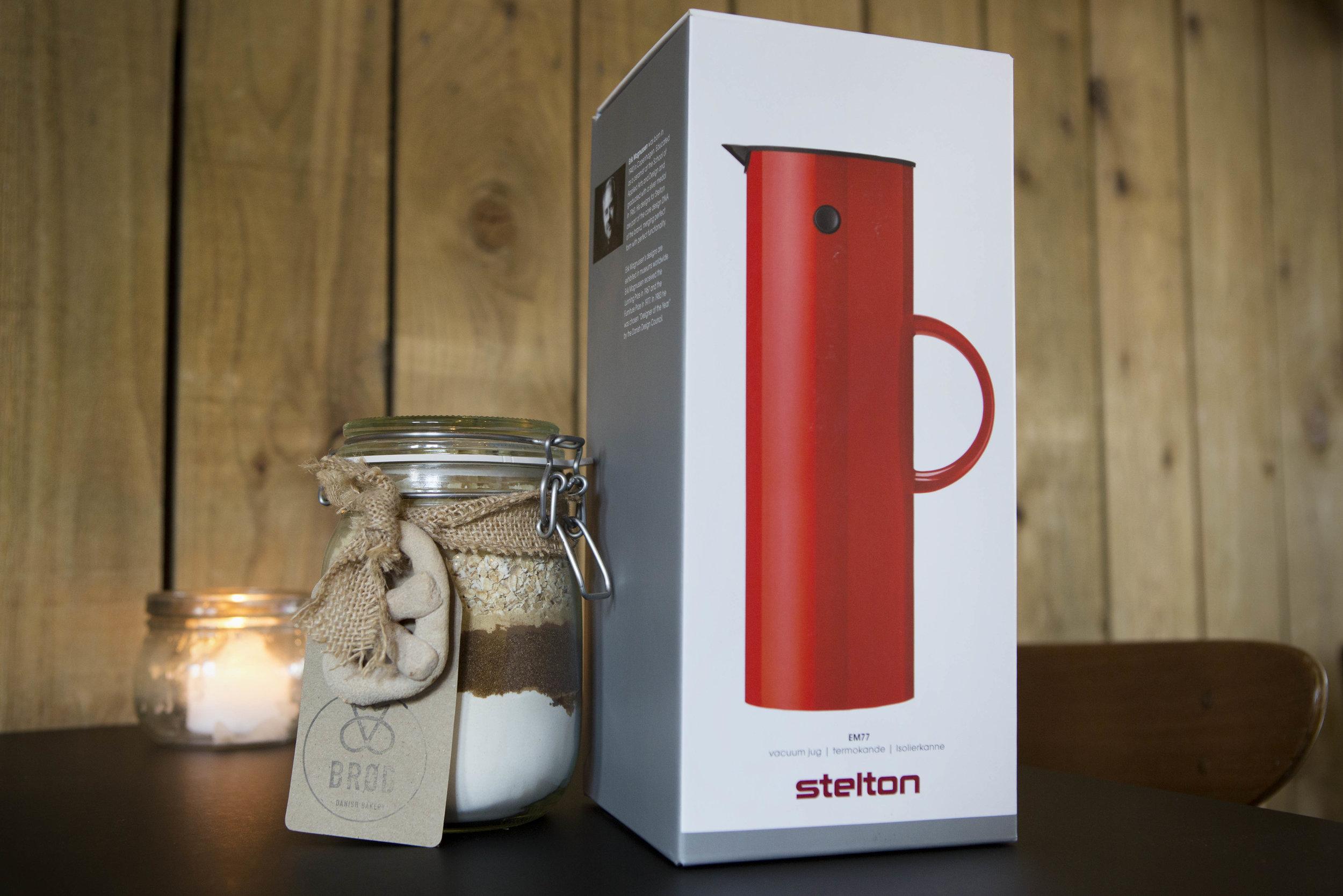 Stelton_DIY01a.jpg