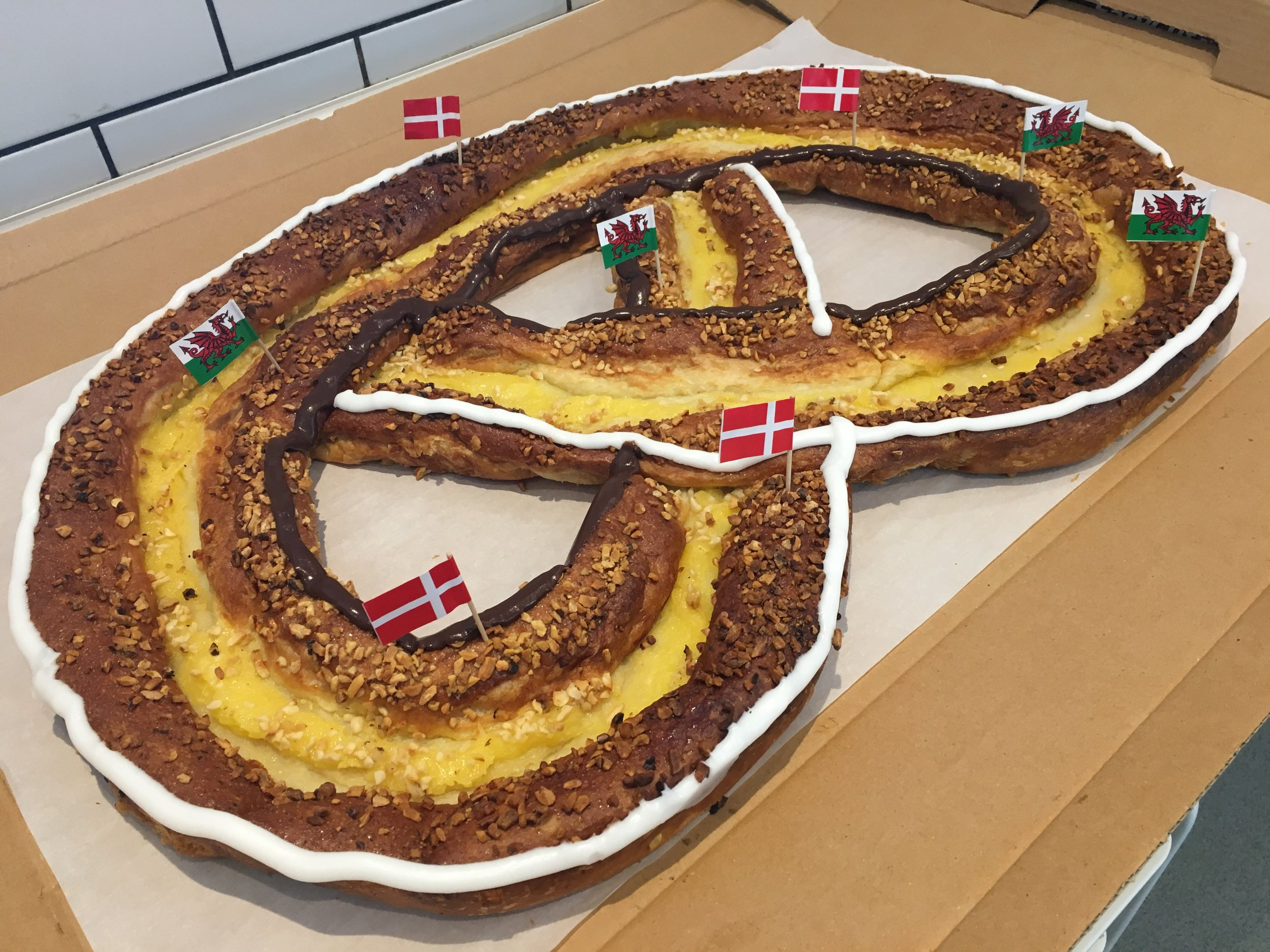 Kringle_thedanishbakery.JPG