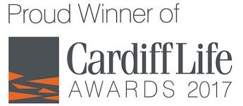 Cardiff-Life-2017.jpg